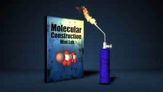 Molecular Construction Mini Lab